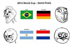 Sad but true. Brazil :/