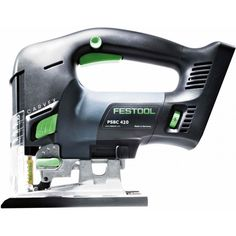 Note: The BASIC version of this tool does not include batteries or a charger. If you need batteries and/or charger, consider the PLUS or SET version. Includes new Systainer insert that will accommodate the AirStream charger and batteries. Festool Tools, Festool Systainer, Tool Organization, Tool Storage, Variable Speed Motor, Drilling Tools, Self Centered, Shed