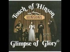 The Original Hinsons-Potter & The Clay