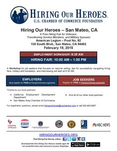 20 job fairs and ongoing opportunities ideas job fair job opportunities job 20 job fairs and ongoing opportunities