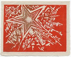 Citation: Minnie S. Martin Christmas card to James Mullen, ca. 1966. James Mullen Christmas card collection, Archives of American Art, Smithsonian Institution.