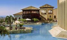 Melia Villaitana Hotel - Benidorm, - read customer reviews and book the Melia Villaitana hotel.
