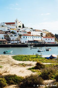 portugal-roadtrip-algarve-ferragudo-26