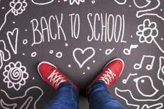 5 Tips For Taking Back To School Hassles Out Of Co-Parenting Das schönste Bild. - 5 Tips For Taking Back To School Hassles Out Of Co-Parenting Das schönste Bild für Co-parenting - The New School, Going Back To School, Co Parenting, Parenting Quotes, Collaborative Divorce, Kind Und Kegel, Strong Willed Child, After Divorce, Take Back
