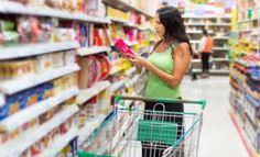 ΚΟΝΤΑ ΣΑΣ: 13 τρικ που εφαρμόζουν τα σούπερ μάρκετ για να ξοδ...