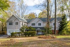 View the HomeVisit Virtual Tour: 7105 MINK HOLLOW RD, HIGHLAND, MD 20777