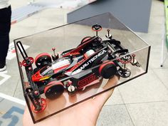concours d'Elegance is application showing the drive model which people of the world made. Mini 4wd, Tamiya, Super Cars, Slot Cars, Toys, Motorcycles, Track, Animals, Ideas