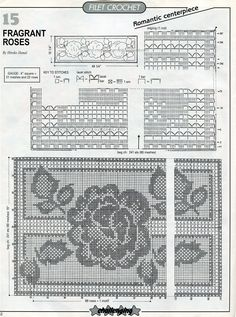 img021.jpg (1189×1600)