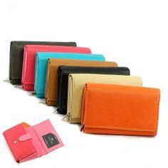 23  portfel damski, jennifer jones, portfele damskie, portfele skórzane, portfele