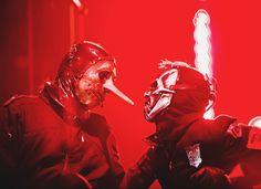 Slipknot Band, Paul Gray, Heavy Metal Bands, Darth Vader, Fictional Characters, Metal Music Bands, Fantasy Characters