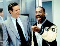 Beverly Hills-i zsaru 1-3 (1984,1987,1994) - Online Filmek - Neked hoztam