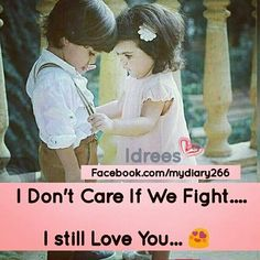 cute love quotes after a fight in hindi – Love Kawin Funny True Quotes, True Love Quotes, Romantic Love Quotes, Brother Sister Quotes, Brother And Sister Love, Love Husband Quotes, Love Quotes For Him, Heart Touching Story, English Love Quotes