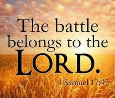 bible verses about spiritual warfare Biblical Quotes, Religious Quotes, Bible Verses Quotes, Spiritual Quotes, Faith Quotes, Prayer Scriptures, Faith Prayer, Prayer Quotes, Faith In God