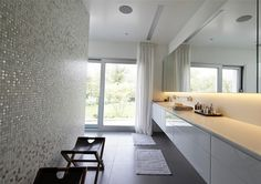 Home in Switzerland. #design