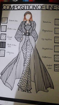Fashion Illustration Tutorial, Fashion Drawing Tutorial, Fashion Figure Drawing, Fashion Drawing Dresses, Fashion Illustration Dresses, Dress Design Drawing, Dress Design Sketches, Fashion Design Sketchbook, Fashion Design Portfolio