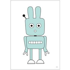 Awesome poster by Swedish brand Miniwilla. Great illustrations and inspiring texts are what this brand is famous for. Isn't only great for your kidsroom or nurs Boy Room, Kids Room, Kid Playroom, Child's Room, Scandinavian Nursery Furniture, Robot Nursery, Travel Systems For Baby, Cool Robots, Nursery Accessories
