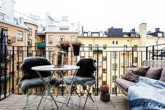Till salu Västmannagatan 71 A, 3 tr, Vasastan, Stockholm – HusmanHagberg din lokala fastighetsmäklare