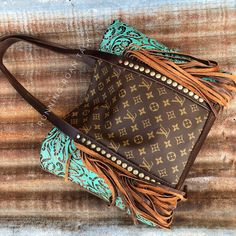 louis vuitton handbags cleaning tips Vuitton Bag, Louis Vuitton Handbags, Purses And Handbags, Burberry Handbags, Lv Pochette, Western Purses, Fringe Purse, Fringe Bags, Vogue