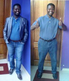 """O Américo emagreceu 14 kg com a be-Slim: """"O programa be-Slim é uma equipa fantástica. A sua politica é muito diferente de outros programas. """"Pela primeira vez fiz um programa de emagrecimento e não me sinto arrependido. Comecei com 84kg desde o dia 14 de Janeiro de 2015 e em 4 meses perdi 14kg. Gostei porque levantei a minha auto-estima, sinto-me um homem novo e agora é só manter para o resto da vida."""""""