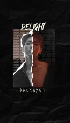 Exo Ot12, Chanbaek, Baekhyun Wallpaper, Cover Wallpaper, Ko Ko Bop, Exo Lockscreen, Pop Photos, Exo Do, Kpop Exo