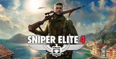Rebellion - Switch brings 'fascinating options to the table' no comment on possible Sniper Elite 4 port   A portion of a WCCFTech interview with Rebellion...  W: As a developer whats your take on the Nintendo Switch? Is there any chance you might consider porting Sniper Elite 4 or any other future game of yours to the platform?  R: Its always exciting to see a new console and of course a new Nintendo console. The Switch certainly brings some fascinating options to the table  I know our…