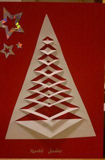Christmas Design, Christmas Art, Christmas Themes, Christmas Holidays, Christmas Decorations, Christmas Ornaments, Christmas Cards To Make, Holiday Cards, Paper Snowflake Designs