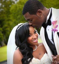 coiffure-black-mariage-83