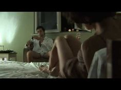 Does It Hurt? - The First Balkan Dogma  - FULL MOVIE FREE - George Anton -  Watch Free Full Movies Online: SUBSCRIBE to Anton Pictures Movie Channel: http://www.youtube.com/playlist?list=PLF435D6FFBD0302B3  Keep scrolling and REPIN your favorite film to watch later from BOARD: http://pinterest.com/antonpictures/watch-full-movies-for-free/