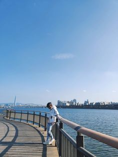 Korean Entertainment Companies, Han River, Boyfriend Material, Dream Life, Boy Groups, Philippines, New York Skyline, Beach, Pictures