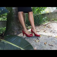 Froggie Shoes | Womens Shoes | Ladies Footwear | good weather in SA | wear court shoes | High heels| Shop Ladies Shoes Online Now! | genuine leather shoes