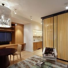 New York Apartment On Pinterest New York Apartments Studio Apartment And S