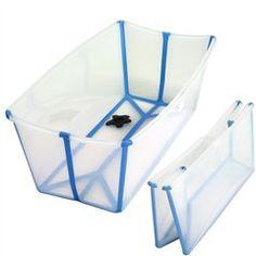 Yunt Mode Egoutte S/¨/¨che-biberon en Plastique pour S/¨/¦cher Biberons et Accessoires Rapidement Bleu