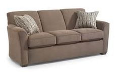 Lakewood 5936-31 • Sofa • Flexsteel Furniture