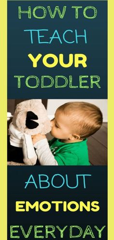 Do you want some simple ideas and strategies to encourage toddler social emotional development?  Discover ways to encourage toddler development through play and daily routines.