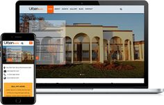 HTML5 Responsive web template free download from themevault.net for real estate website #webdesign #webtemplate #websitetemplate #html #css #ui #ux #html5 #css3 #free #realestate #website #htmlcss #wordpress #webdev #webdevelopment #graphicdesign #design #responsive #bootstrap #themevault