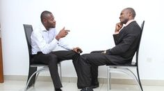 How Much to Ask for When You're Negotiating Salary