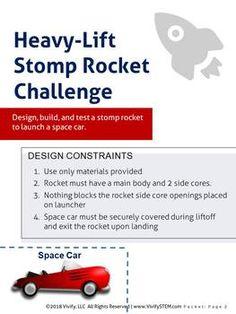 https://www.teacherspayteachers.com/Product/Heavy-Lift-Straw-or-Stomp-Rocket-STEM-Challenge-Forces-Motion-Falcon-Heavy-3640008