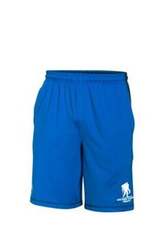 dfb00f1feb55 Under Armour Men s 10-In. Wounded Warrior Project Raid Workout Shorts -  Brown - M