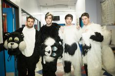 All Time Low - Backseat Serenade (Official Music Video) (+playlist)