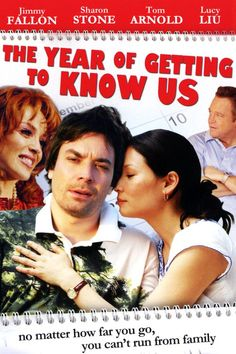 Watch The Year of Getting to Know Us Full Movie Online
