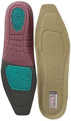 TUROUOISE 7 Lengths SNORS shoefriends SHOELACES FLAT LACES 2 widths
