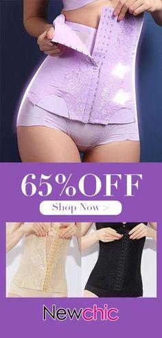 92633f31b27 Tummy Control Breathable Lace Waist Trainer Shapewear  shapewear  bodysuits   lace  breathable  pabties  tummycontrol