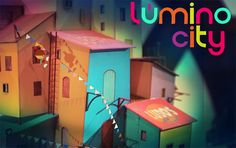 Sequel to the award-winning game Lume, Lumino City begins where that game left off. Begin by exploring the city, and using your ingenuity piece together all sorts of puzzling mechanisms to help the people who live in its unique world. Discover gardens in the sky, towers marooned high on an immense waterwheel, and houses dug precariously into cliffs. State of Play collaborated with award-winning architects, fine-artists, prop-makers and animators to create the environment, a ten foot high…