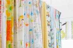 オパールプリントのカーテン (びっくりカーテン)0058_original