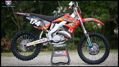 Mods Wallpapers - Racer X Online Honda Dirt Bike, Moto Bike, Mx Bikes, Dirt Bikes, Motocross Racer, Honda Cr, Ducati, Cars And Motorcycles, Bicycle