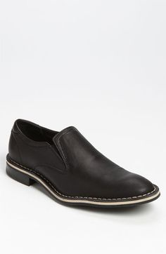Cole Haan Love these too