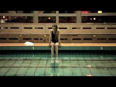 «Liebeskummer ist das größte Arschloch, das es gibt.» #Trailer zu Nora Gantenbrinks «Verficktes Herz»