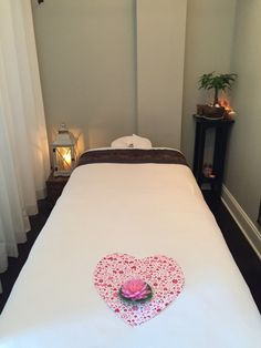 Love Thai Massage is Fort Lauderdale's home for traditional Thai massage as well as Swedish and Deep Tissue Massage. We are located near the Galleria Mall and Gateway Theater close to Fort Lauderdale's Victoria Park neighborhood. Thai Massage, Deep Tissue, Fort Lauderdale, Luxury Cars, Spa, Furniture, Home Decor, Fancy Cars, Interior Design