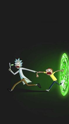Rick and morty rick and morty hd wallpaper Iphone Wallpaper Rick And Morty, Iphone Wallpaper Cat, Graphic Wallpaper, Cartoon Wallpaper, Hd Wallpaper, Trippy Rick And Morty, Rick And Morty Drawing, Rick And Morty Image, Rick I Morty