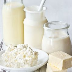 Glass Of Milk, Cancer, Dairy, Food, Medicine, Therapy, Health And Wellness, Essen, Meals